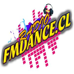 Radio Radio Fm Dance
