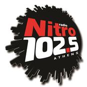 Radio Nitro Radio 102.5 FM