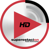 Radio Superestación.FM Básica