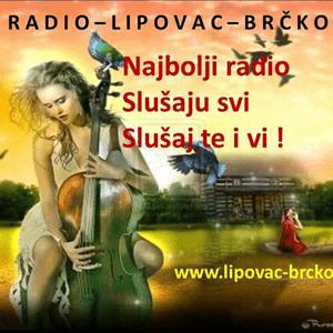 Radio Radio Lipovac Brčko