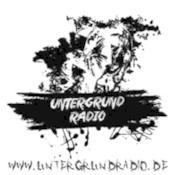 Radio untergrundradio