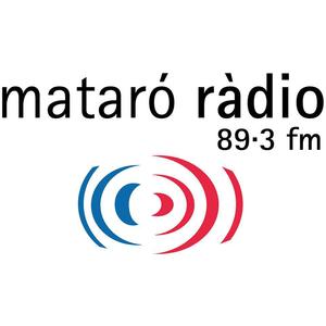 Radio Mataró Ràdio 89.3 FM