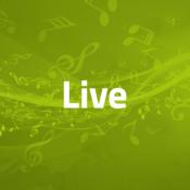 Radio 105'5 Spreeradio Livestream