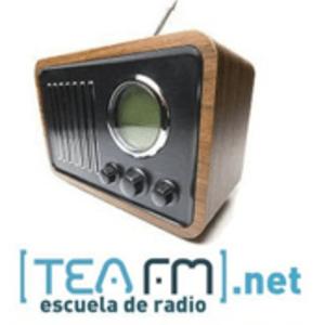 Radio Tea FM