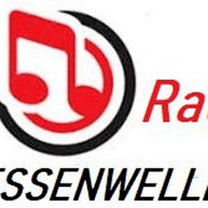 Radio Hessenwelle 1