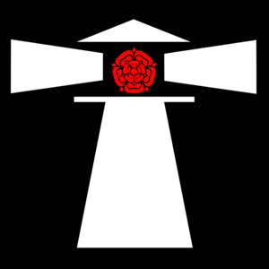 Radio Lancashire's Lighthouse Radio