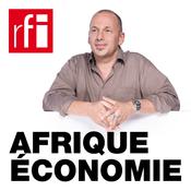Podcast RFI - Afrique Économie