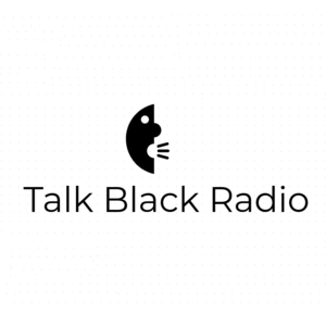 Radio Talk Black Radio