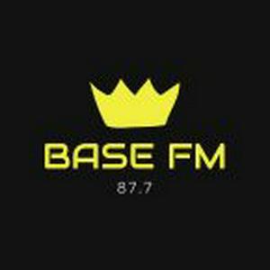 Radio Basefmuk