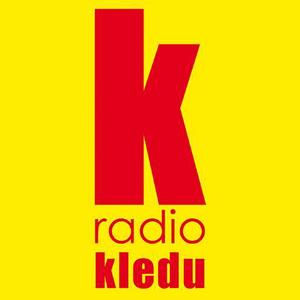 Radio Radio Kledu