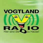 Radio Vogtlandradio