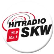 Radio Hitradio SKW