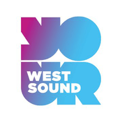 Radio West Sound AM
