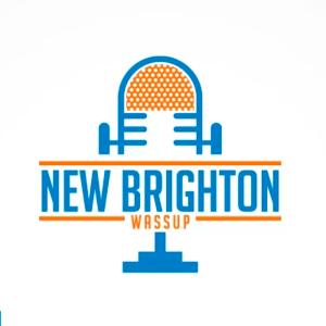 Radio New Brighton Wassup
