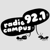 Radio Radio Campus
