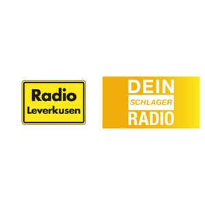 Radio Radio Leverkusen - Dein Schlager Radio