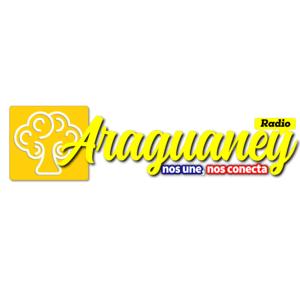 Radio Araguaney Radio Online