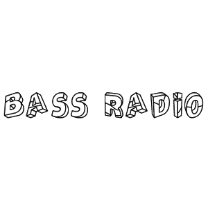 Radio Bass Radio