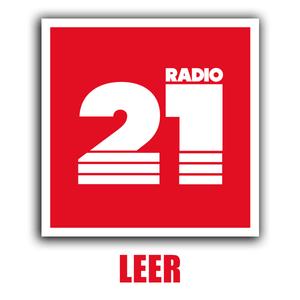 Radio RADIO 21 - Leer
