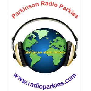 Radio RADIO PARKIES