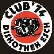 Radio club_74