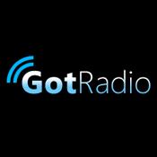 Radio GotRadio - Classic Rock