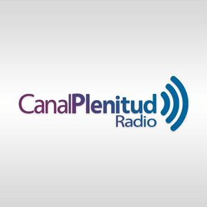 Radio CanalPlenitud Radio