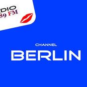 Radio 889fmberlin