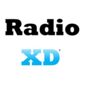 Radio RadioXD