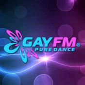 Radio Gay FM