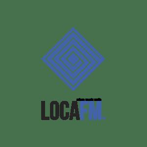 Loca Urban
