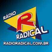 Radio Radio Radical 91.1 FM
