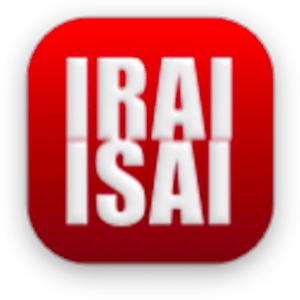 Radio IRAI ISAI Radio
