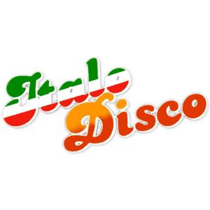 Radio italo-disco