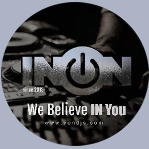 Radio INON