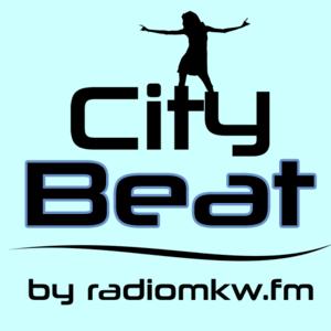 Radio Radio MKW CityBeat