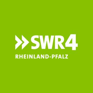 Radio SWR4 Rheinland-Pfalz - SWR4 Mainz