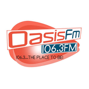 Radio Oasis 106.3 FM