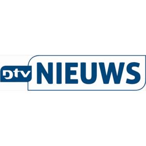 Radio Dtv Nieuws