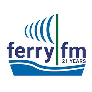 Radio ferry fm
