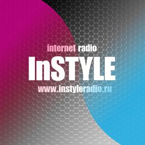 Radio InSTYLE