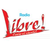 Radio Radio Libre