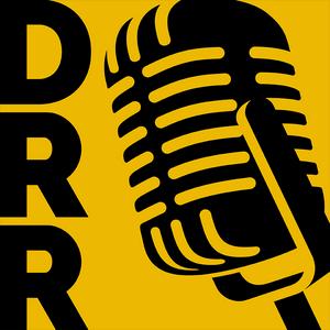 Downda Road Radio
