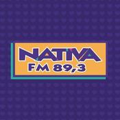 Radio Rede Nativa 91,5 Bauru