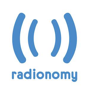 Radio Metal War