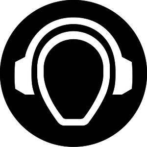 Radio germanylive