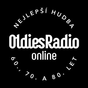 Radio Oldies Rádio 103.7