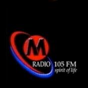 Radio M Radio 105 FM