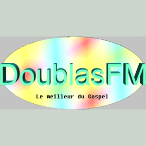 Radio Doublasfm
