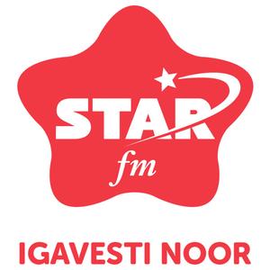 Radio Raadio Star FM